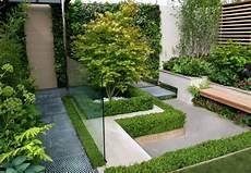 13 Top Ide Desain Taman Sayuran Minimalis