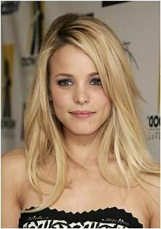 15 collection of best hairstyles for thin faces