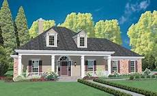hip roof colonial house plans plan 8406jh lots of built ins house plans hip roof