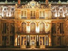 History Influence On Modern Design Baroque Style