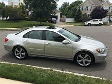 2005 acura rl for sale by owner in pittsburgh pa 15212
