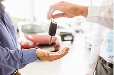 kaufvertrag auto privat quot gekauft wie gesehen quot was