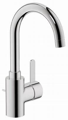Küche Wasserhahn Grohe - grohe 32830000 wasserhahn eurosmart cosmopolitan calmwaters