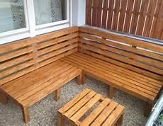 möbel selber bauen holz outdoor lounge selber bauen garten holz m 246 bel sommer bau