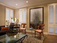 transitional great room reno michael abrams hgtv