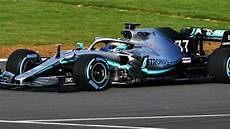 sky formel 1 sky sports formula 1 exclusive look at 2019