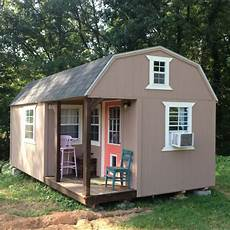 compact house made from affordable tiny house living on a budget 10 inexpensive small homes