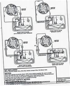 Rainbow Vacuum Wire Diagram by Bissell 8910 Proheat Clear View Upright Vacuum Schematics
