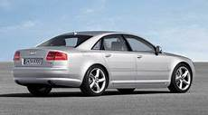2008 audi a8 specifications car specs auto123