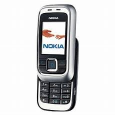 nokia 6111 handy ohne vertrag und ohne simlock schwarz d