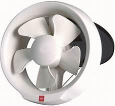 Kitchen Exhaust Fan Supplier In Singapore by Kdk Window Mount Ventilating Fan 20cm 20wud Fans
