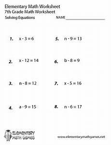 decimals word problems worksheets 7th grade 7562 seventh graders will practice integers area of circles algebraic equations decimals and
