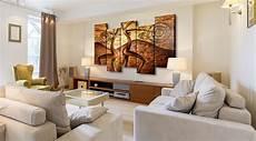 Tableau Multi Panneaux D 233 Coration Murale En Plusieurs