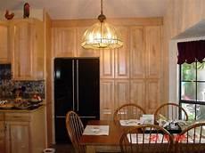 american woodmark reviews honest reviews of american woodmark cabinets kitchen cabinet reviews