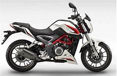 Benelli Tnt 250 Photo benelli tnt 250 could cost as much as ktm duke 390