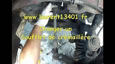 Changer Votre Soufflet De Cr 233 Maill 232 Re