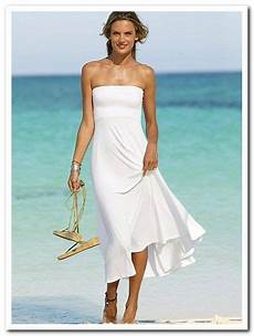 38 best casual wedding dresses images on pinterest