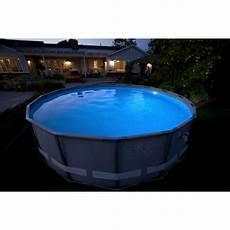 le magn 233 tique 224 led pour 233 clairage de piscine spot