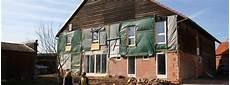 scheune umbauen genehmigung eine scheune als energiesparhaus verrechnet und