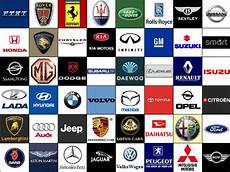 Automarken Mit E - car logos and names commercial auto insurance is essential