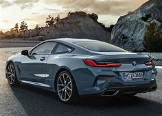 2019 Bmw 850i Engine  BMW Cars Review Release Raiacarscom