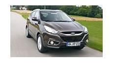 hyundai ix35 gebrauchtwagen hyundai ix35 im gebrauchtwagen test autobild de