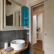 10 genius small master bathroom ideas that wow family