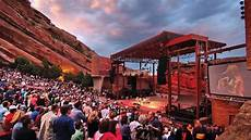 denver vacations 2017 package save up to 603 expedia