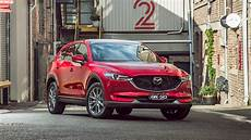 mazda cx 5 2019 pricing and specs revealed car news