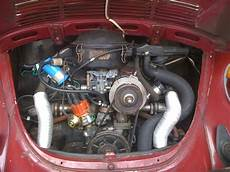 Vw 1600 Engine Diagram by Vw Trike 1600 Air Cooled Engine Diagram