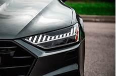 2019 Audi A7 Headlights by Review 2019 Audi A7 Sportback Car