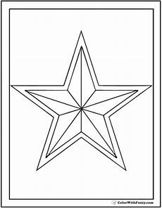 60 coloring pages customize and print pdf