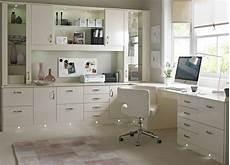 home office furniture brisbane organised interiors built in wardrobes brisbane home