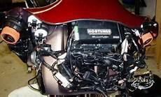 which speakers jm hogtunes biketronics harley davidson