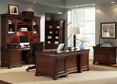 designer home office furniture office furniture home office furniture design home
