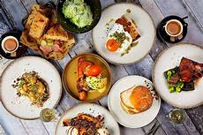 where to brunch 7 brunches in hong kong to try in january tatler hong kong