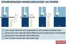 kondenswasser an fenstern kondenswasservermeidung was tun wenn fenster schwitzen