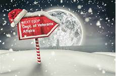 merry christmas to all veterans their families