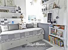 Room Ikea Hack By Wohnpotpourri Hemnes Daybed