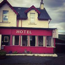 Dunvegan Hotel Updated 2019 Prices Reviews Isle Of