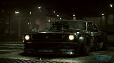need for speed 2015 need for speed 2015 pc