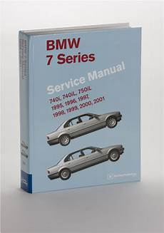 auto repair manual online 1999 bmw 7 series on board diagnostic system gallery bmw repair manual bmw 7 series e38 1995 2001 bentley publishers repair