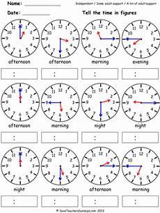 year 4 maths revision worksheets antihrap com