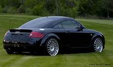 Kingpinsm 2000 Audi Tt Specs Photos Modification Info At