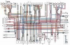 yamaha xj 900 wiring diagram apktodownload com