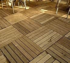pavimenti in legno fai da te casa moderna roma italy pavimento da esterno in legno