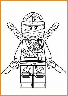 Malvorlagen Ninjago Ausdrucken Malvorlagen Ninjago Airjitzu Ausmalbilder Ninjago Zum