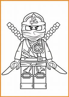 Ninjago Malvorlagen Zum Ausdrucken Xl Malvorlagen Ninjago Airjitzu Ausmalbilder Ninjago Zum