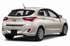 Hyundai Elantra Base Price by 2016 Hyundai Elantra Gt Price Photos Reviews Features