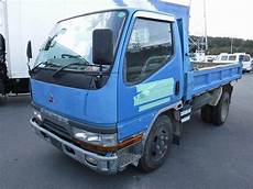 hayes auto repair manual 1996 mitsubishi truck spare parts catalogs japanese used mitsubishi canter dump truck 1996 trucks for sale